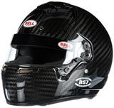 Bell Racing RS7 Carbon Fiber Auto Racing Helmet SA2015