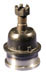 PRESS IN BALL JOINT, FITS 71-76 IMPALA, LOWER