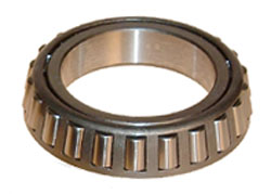 OUTER HUB BEARING WIDE 5