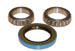 HUB BEARING KIT WIDE 5